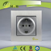 HA149  Schuko socket