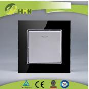 HG111N/H112N   1gang 1way/2 way switch  W/N