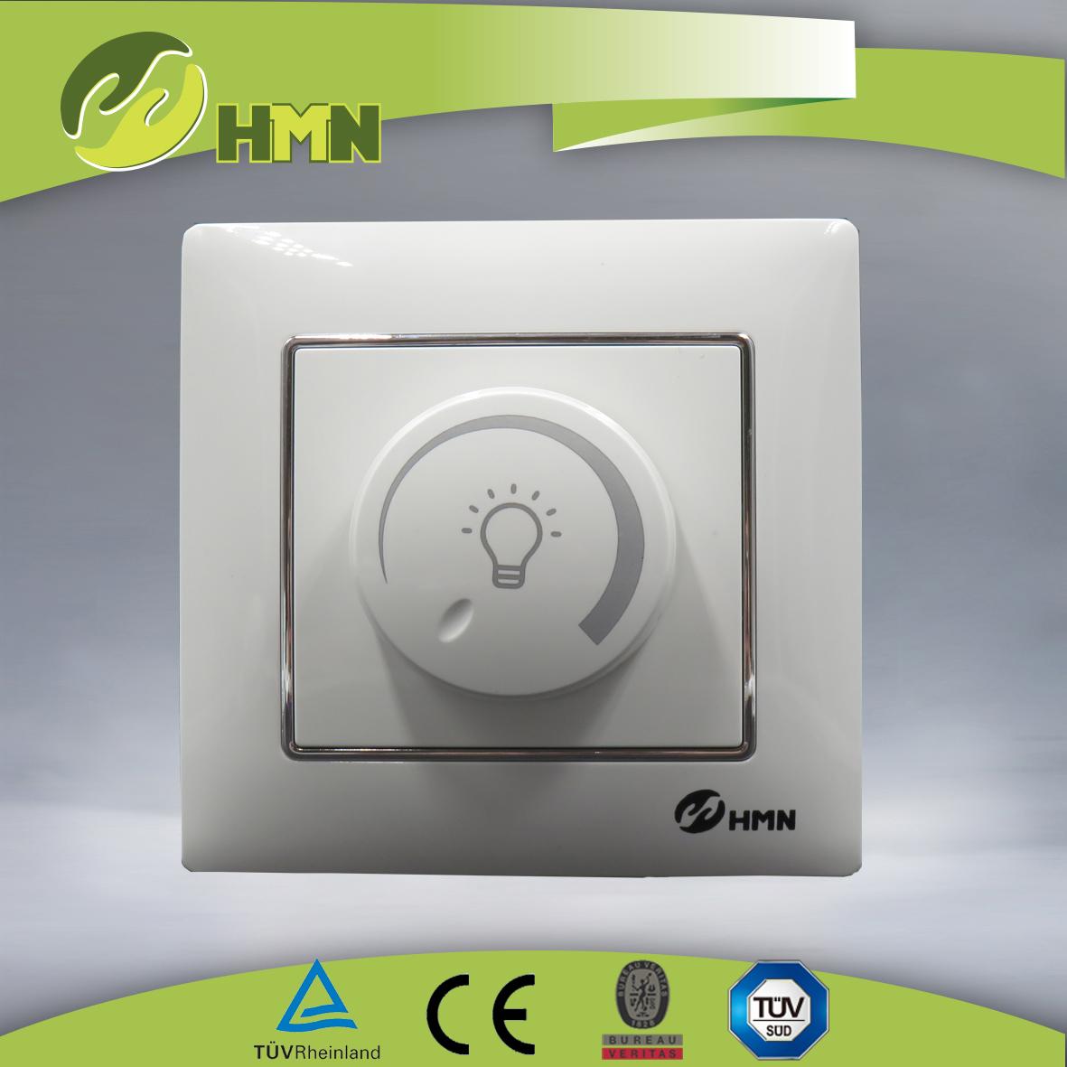 VC199 LED dimmer 200W