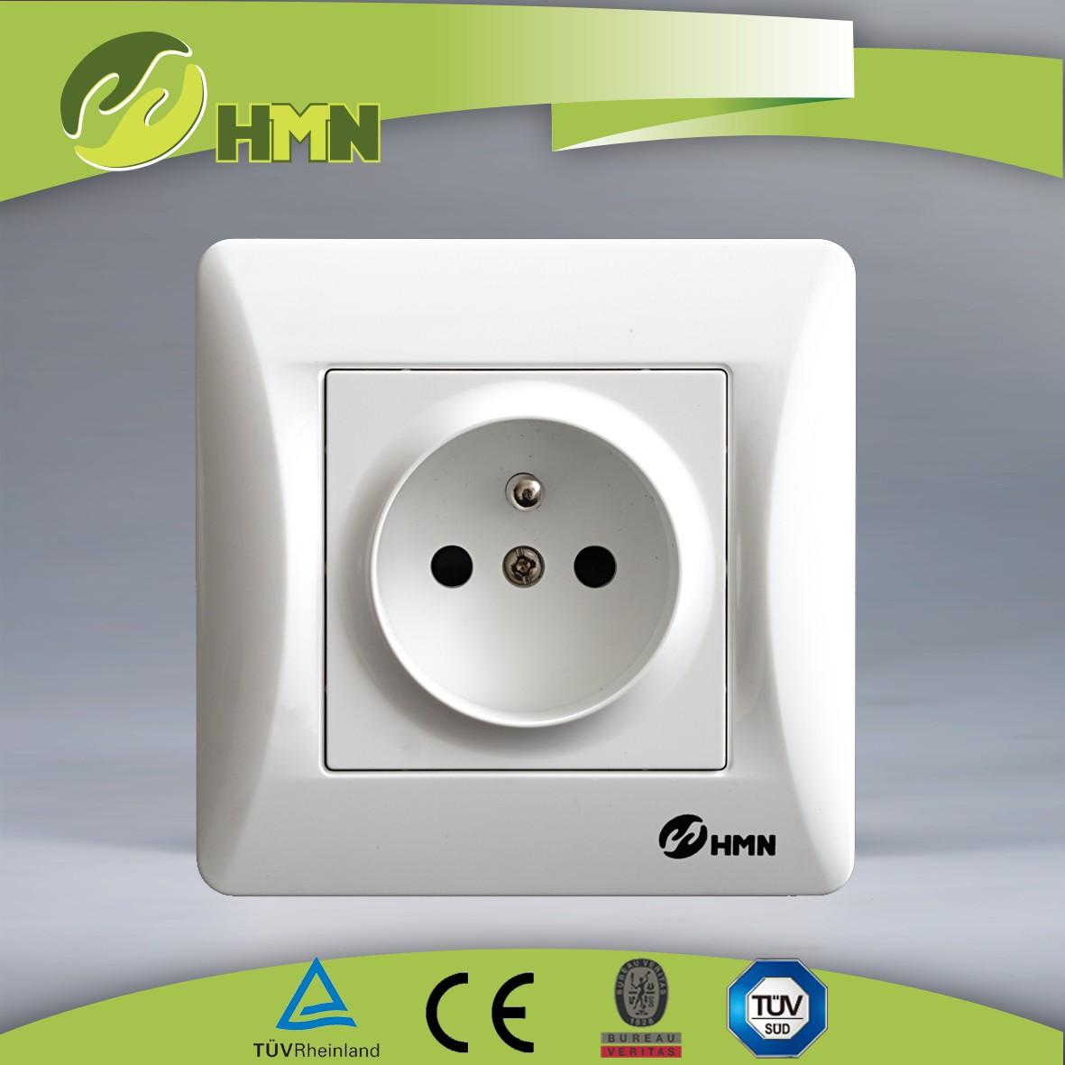 H139 french socket
